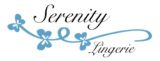 Serenity Lingerie
